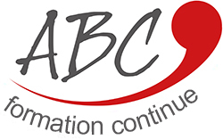 ABC Formation Continue Vichy : Organisme de formation continue